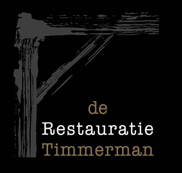 De Restauratie Timmerman